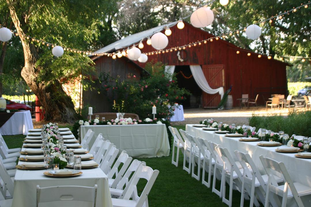 unique wedding venues in arizona