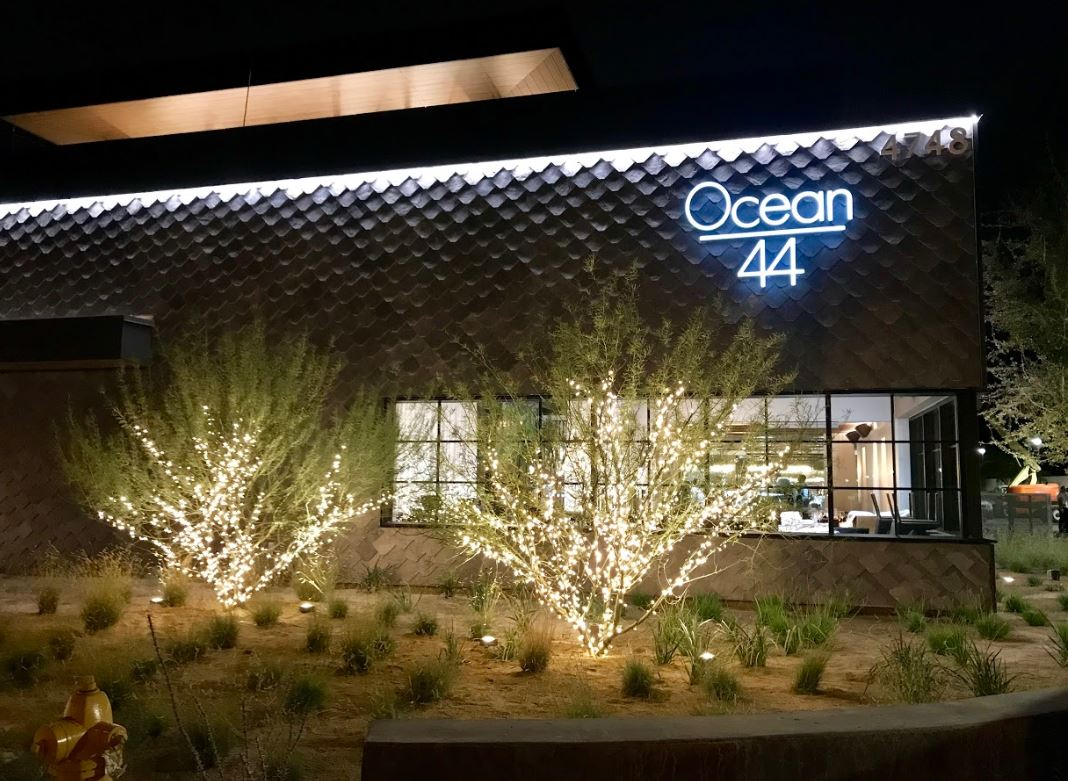 Commercial Christmas Lights.Christmas Light Installation Phoenix Az Rated 1 Holiday