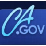 CA PACE logo