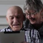 Nielsen Finds Older Adults Are Embracing Digital Video
