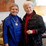 2 gay retirees