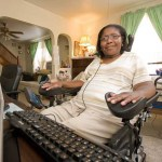 Assistive Technology Helps People Age in Place