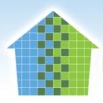 national shared housing logo