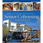 Senior Cohousing book cover