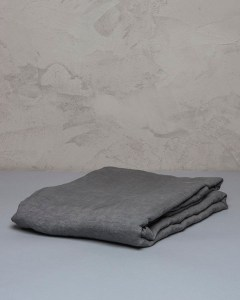 tovaglia grigio medio