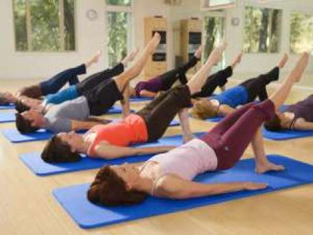 aerobic exercises tips by stay super fit