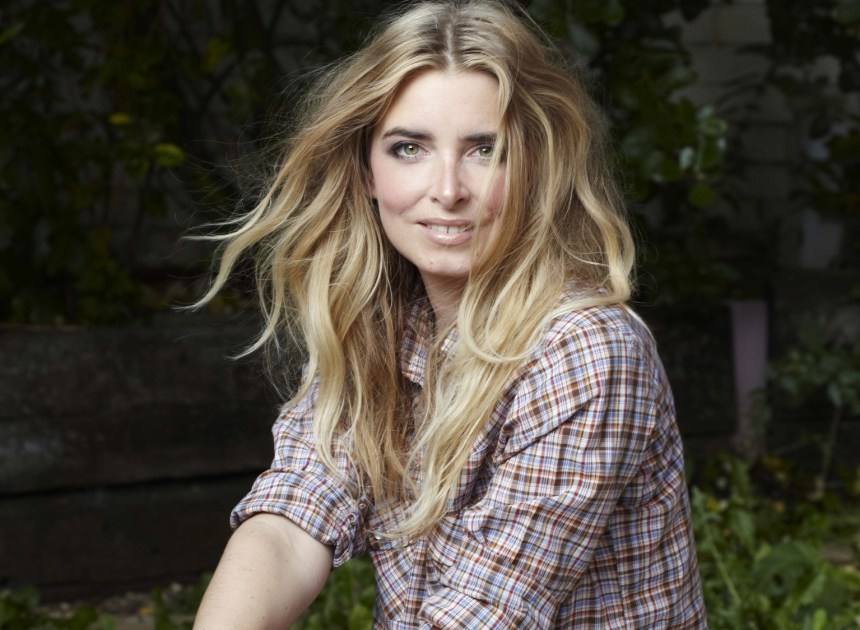 Emma Atkins crop