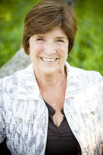 Debra Duxbury Stay Well Coaching