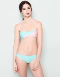 Pull and Bear, a todo color top 12.99€