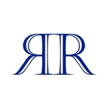 Neue Anforderungen an Kassensysteme zum 01.01.2017