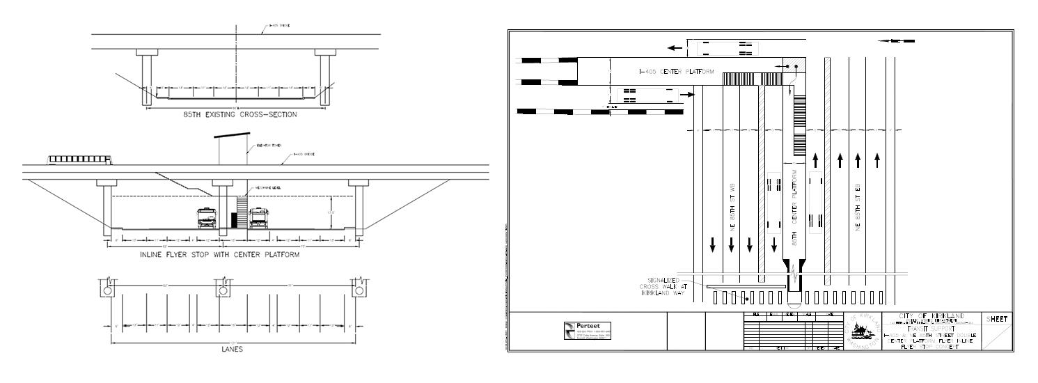 85thSt kirkland's brt design Understanding Circuit Diagrams at readyjetset.co