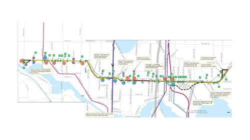 BRT-Corridor-Maps.005