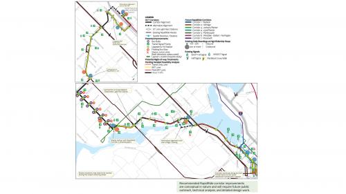 BRT-Corridor-Maps.006