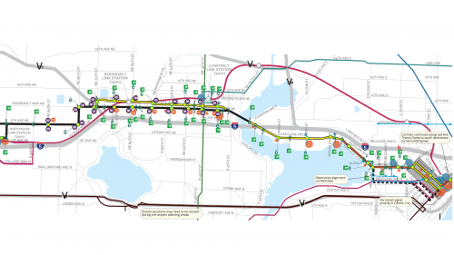BRT-Corridor-Maps.007