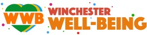 Winchester Wellbeing Club Logo