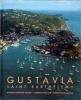gustavia_small
