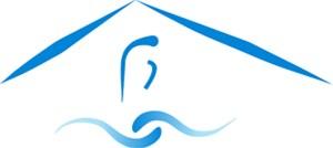 Beatus-Stiftung Logo