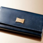 ココマイスターのレディースの長財布【エリザベス】