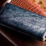 ココマイスターでオススメの長財布は?