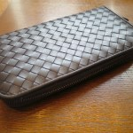 ボッテガヴェネタの長財布は風水的にどうなの?