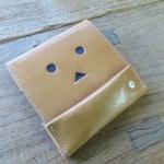 薄い財布ダンボーver.を見てきたよ