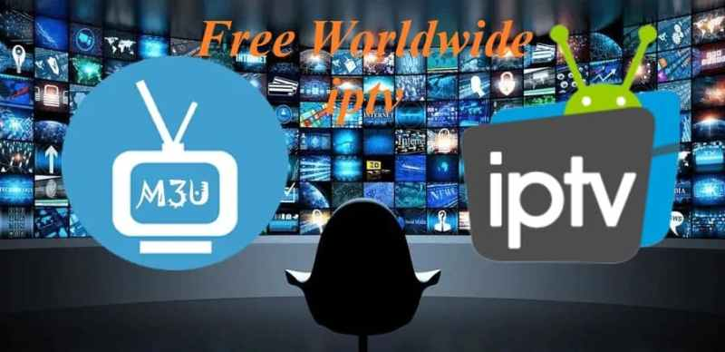 Our daily IPTV m3u Playlists you download are all compatible with Kodi m3u, smart tv, smartphones android, and ios, Firestick, computers windows Mac or Linux