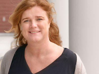 Anneke DantumaProjectmanager - Adviseur