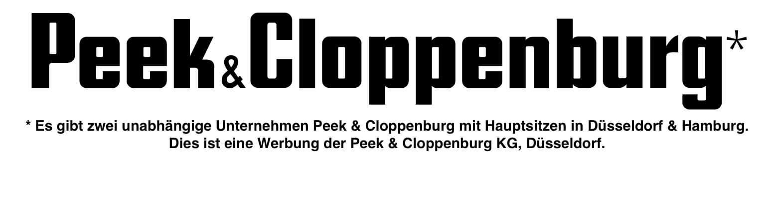P C Mannheim Offnungszeiten Anschrift O3 2 8 P C Online Shop