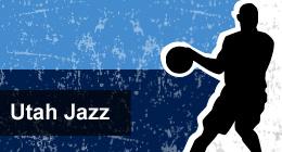 Utah Jazz Tickets Jazz Tickets 2020 2021 Jazz Schedule