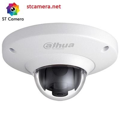 Camera Dahua DH HAC EB2401