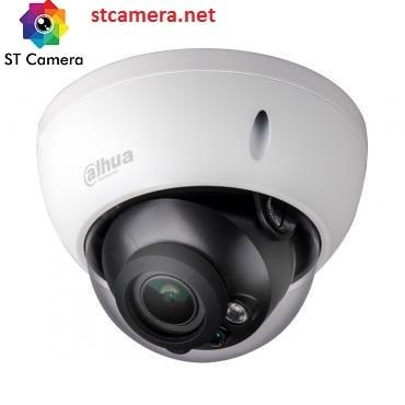 Camera Dahua DH HAC HDBW2221EP