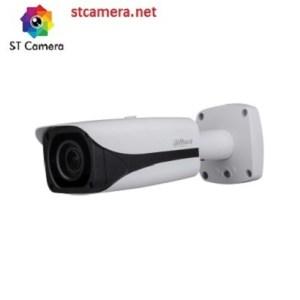 Camera Dahua DH HAC HFW2220-VF