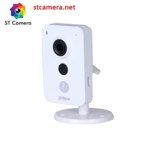 Camera Dahua DH-IPC-K15