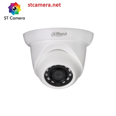 Camera Dahua DS2130 DIP