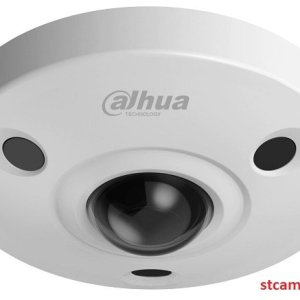 Camera Dahua EBW81200P