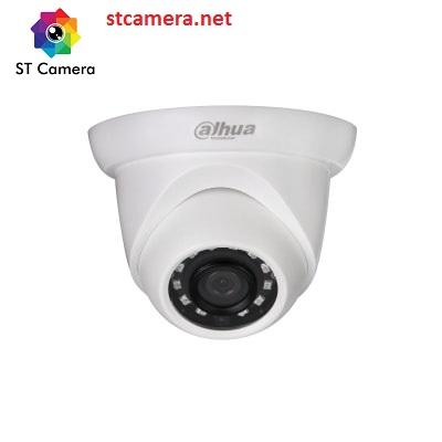 Camera Dahua HAC HDW1000RP-ST Camera