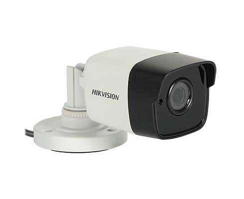 Camera-HIKVISION DS-2CE16F1T-IT