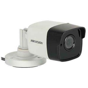Camera-HIKVISION DS-2CE16F1T-IT