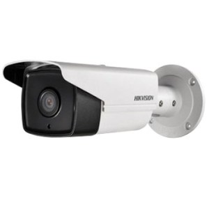 camera hikvision DS-2CE16DOT-IT3