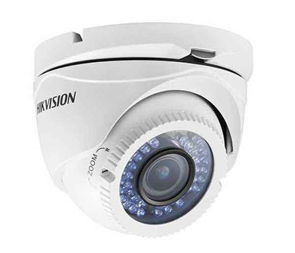 camera hikvision ds2ce56d0tvfir3e