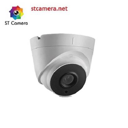 camera HIKVISION ds-2ce56cotit3