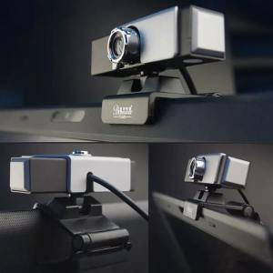 camera for live streaming-min
