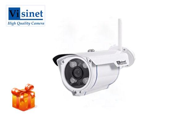 camera-ip-wifi-visinet-hd8-la-dat-camera-nha-trang (4)