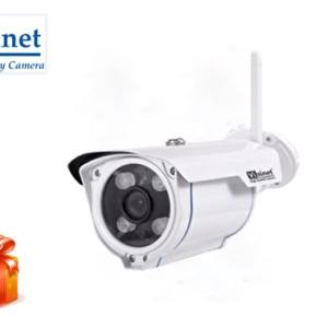 camera-ip-wifi-visinet-hd8-la-dat-camera-nha-trang (4)
