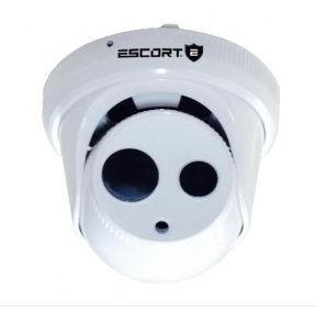camera ESC-A1003ND đà lạt-min