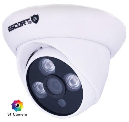 camera ESC-A5110ND Đà Lạt