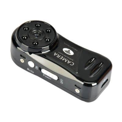 camera siêu nhỏ kết nối điện thoại md81-6