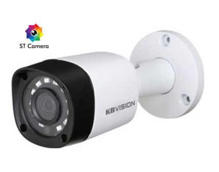 Camera KBVISION KX-2001C4