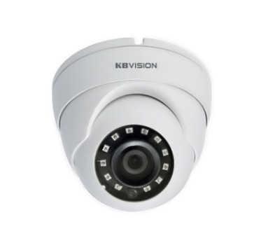 Camera Analog KBVISION KX – 2002C4