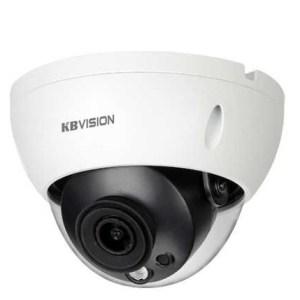 Camera IP Wifi KBVISION KX – A2004Ni